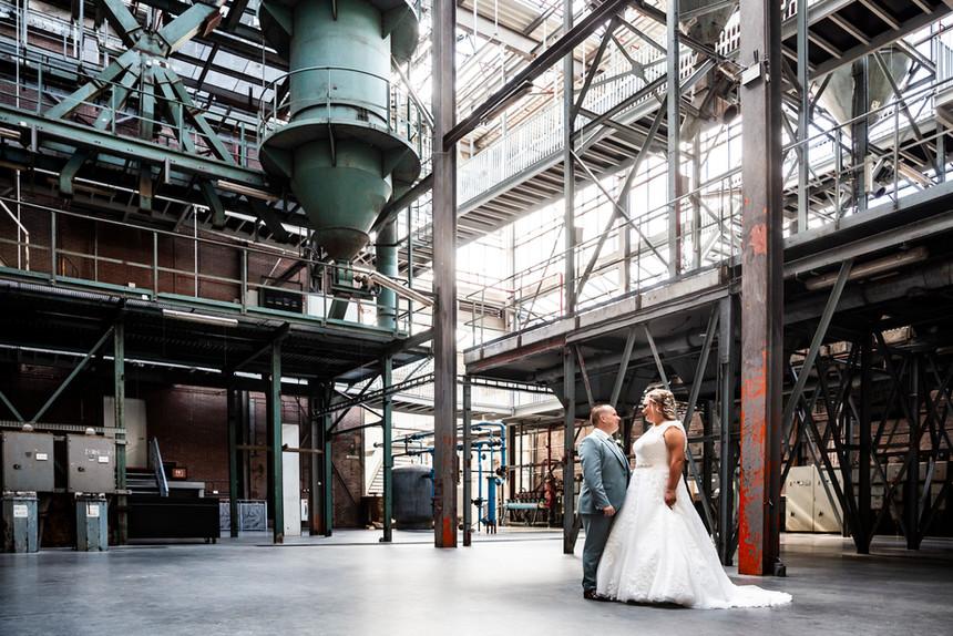 Huwelijk_Wesley&Joyce-27.jpg