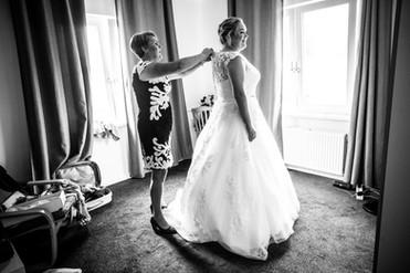 Huwelijk_Wesley&Joyce-6.jpg