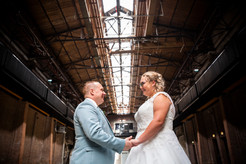 Huwelijk_Wesley&Joyce-24.jpg