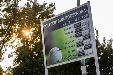 Roosendaal_127_C1A2578.jpg