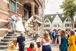 Huwelijk_Wesley&Joyce-42.jpg