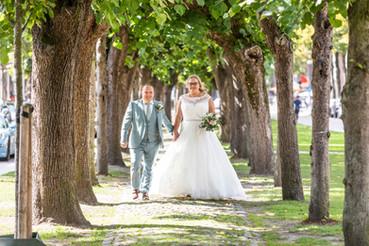 Huwelijk_Wesley&Joyce-34.jpg