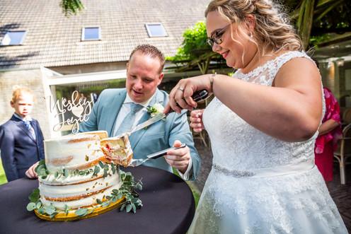 Huwelijk_Wesley&Joyce-49.jpg