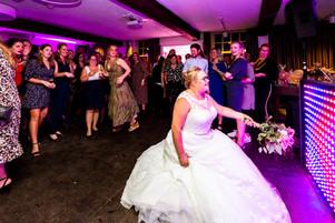 Huwelijk_Wesley&Joyce-60.jpg