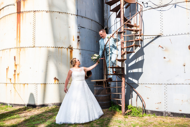 Huwelijk_Wesley&Joyce-32.jpg