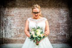 Huwelijk_Wesley&Joyce-23.jpg