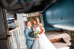 Huwelijk_Wesley&Joyce-31.jpg