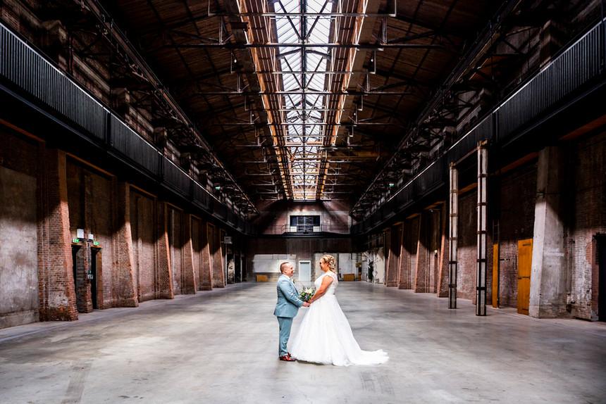 Huwelijk_Wesley&Joyce-21.jpg