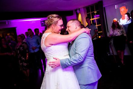 Huwelijk_Wesley&Joyce-51.jpg
