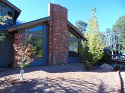 Bed & Breakfast Payson