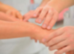 Hand-Care-for-Patients-Affected-by-Spast