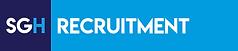 SGH-Recruitment-logo-long.png
