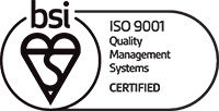 ISO logo approved Mar 2021.jpg