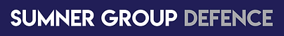 SUMNER GROUP DEFENCE logo.png