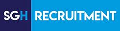 SGH-Recruitment-logo.png