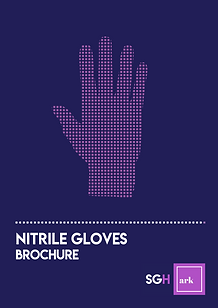 SGH Nitrile - Brochure -2-1.png
