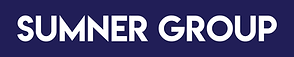 SUMNER GROUP logo.png