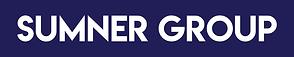 SUMNER GROUP logo.png