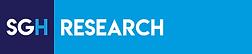 SGH-Research-logo-long.png