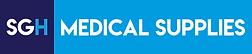 SGH-Medical-Supplies-logo.png