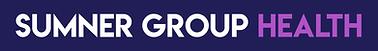 SG Health logo.png