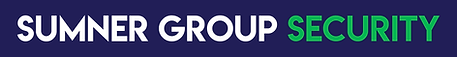 SUMNER GROUP SECURITY logo.png