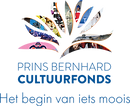 PBCF_Logo_Tagline_ingevuld_RGB.png