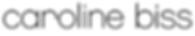 caroline biss logo.png
