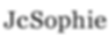 jc sophie logo.png