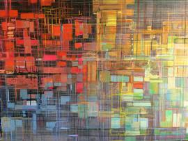 Kunstwerk Geerte & Joost.JPG