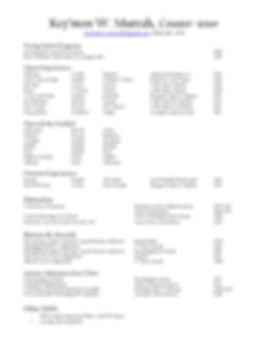 Musicresume2020-page-001.jpg