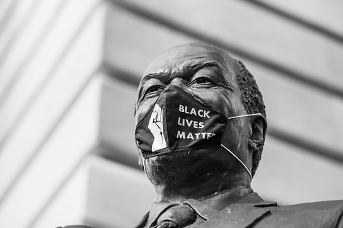 Marion Barry 1