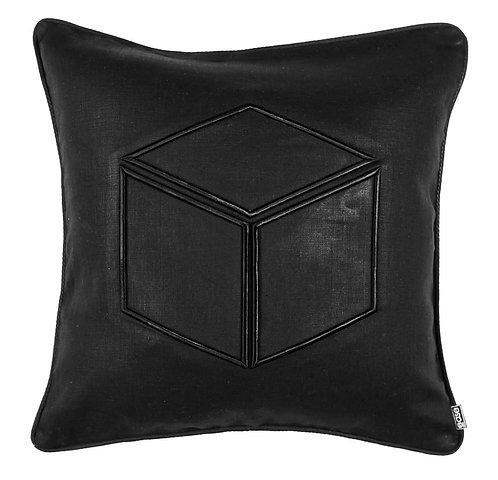 Cube- 2