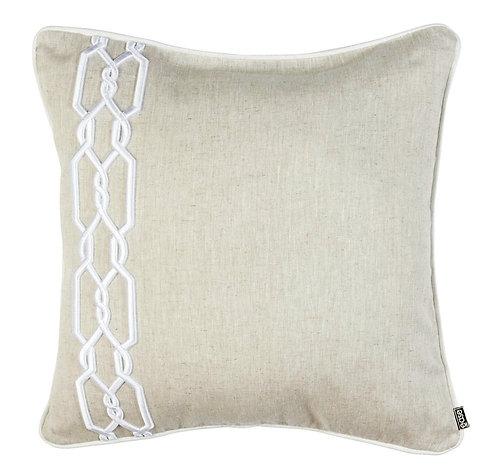 Knitting 02- 1