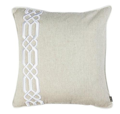 Knitting 01- 1