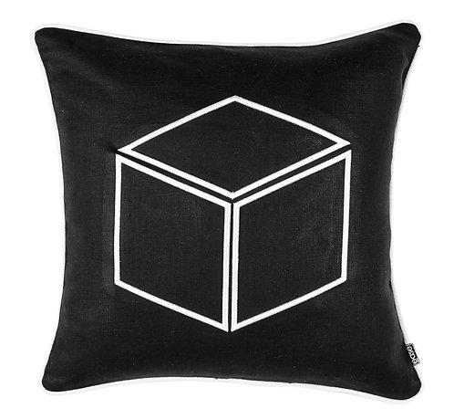 Cube- 1