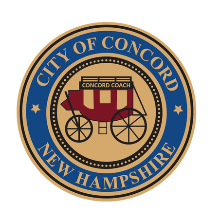 City of Concord NH Tax Bill Changes