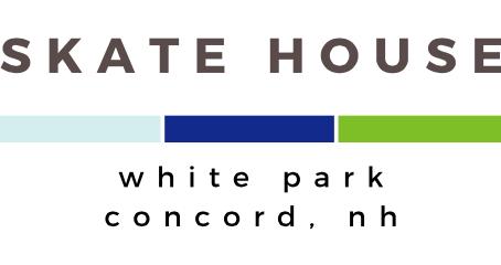 White Park Skate House Funding Update