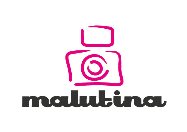 Malutina