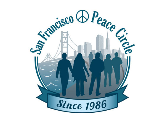 SF Peace Circle