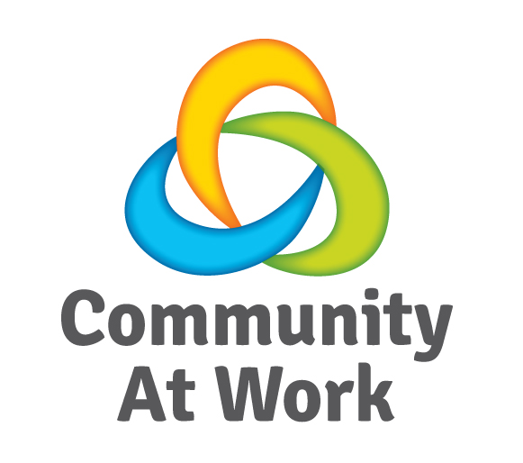 Community At Work