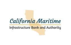 CMIB Logo