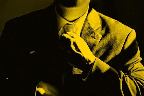 tie-690084_edited.jpg