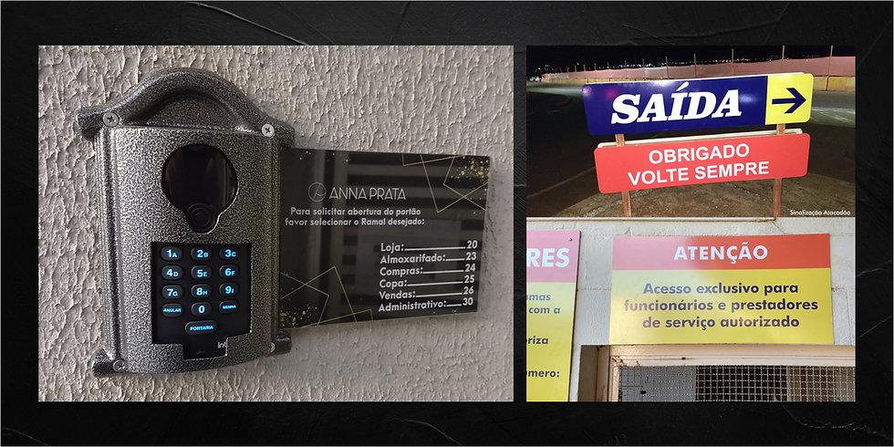 BannerTrabalhos_Sinalização.jpg