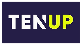 logo_TENUP.png