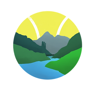Logo Tennis Chéran