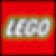 1000px-LEGO_logo.png