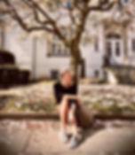 IMG_6865_edited.jpg
