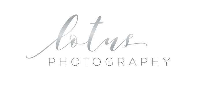 LotusPhoto-logo_Final-gr.png