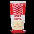 kewpie-jap-500-f.png